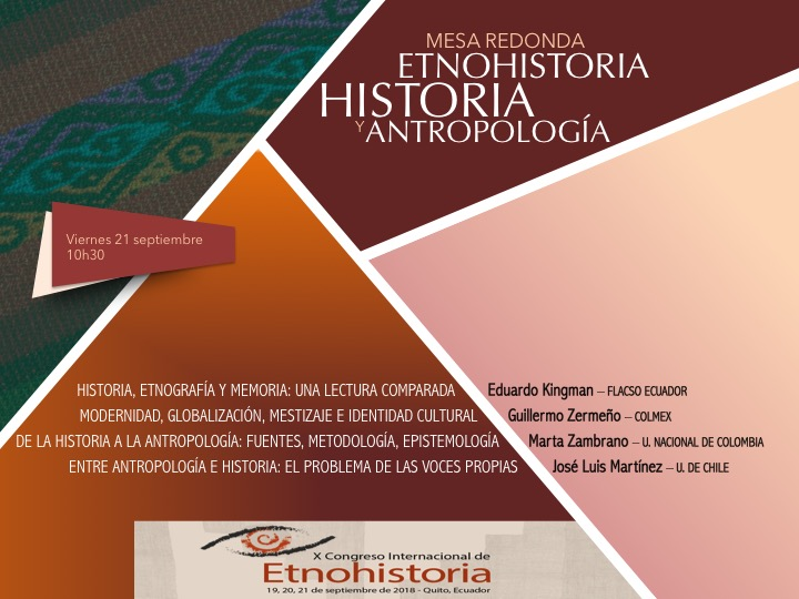 etnohistoria_antro.jpg?