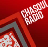 Chasqui Radio