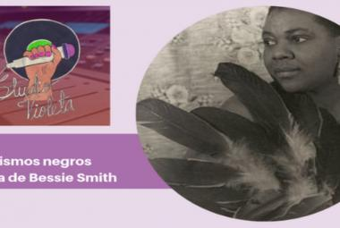 musica-de-bessie-smith