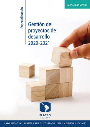 Gestión de Proyectos de Desarrollo 2020-2021