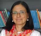 Betty Espinosa
