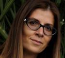 María Belén Albornoz