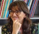 Elisenda Ardèvol