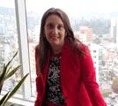 Cintia Quiliconi
