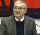 Jorge Cañizares Esguerra