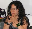 Lisset Coba