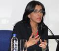 Gioconda Herrera