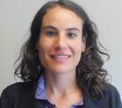 Sara Latorre