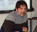 Martín Paladino