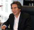 Adrián Bonilla