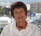Ana María Goetschel