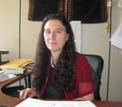 Anita Krainer