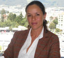 Beatriz Zepeda