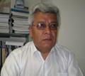 Iván Narváez