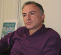 Mauro Cerbino
