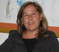 Mercedes Prieto