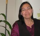 Patricia Bermúdez