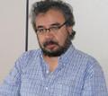 Ramiro Rojas