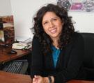 Valeria Coronel