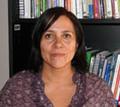 Ivette Vallejo
