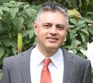 Marco Córdova