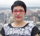 Sofía Argüello Pazmiño