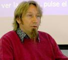 Michael Janoschka