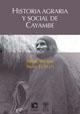 Historia agraria y social de Cayambe