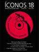 Íconos. Revista de Ciencias Sociales No. 18.  Música, consumos culturales e identidad