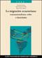 La migración ecuatoriana: transnacionalismo, redes e identidades