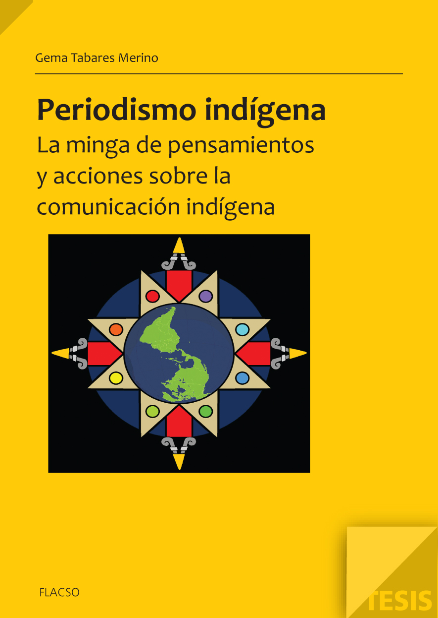 Periodismo Indígena