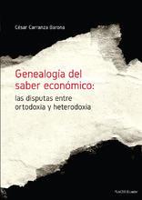Genealogía del...