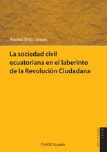 La sociedad civil...