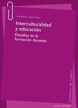 Interculturalidad...