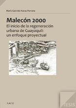 Malecón 2000 El...