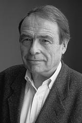 Cine foro: La sociología política de Pierre Bourdieu