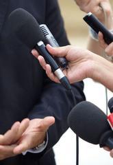 Coloquio ¿Qué tipo de periodistas para qué modelo de periodismo en Ecuador?