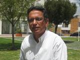 Fernando García 2.jpg