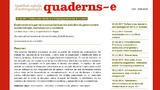Quadernes.jpg