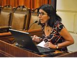 Gioconda Herrera en LASA.jpg