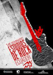 Seminario de Estudios de Rock - Ecuador