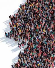 Jornada de discusión  Ley Orgánica de Movilidad Humana