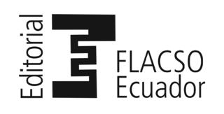 Editorial FLACSO 2019.jpg