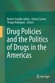 Drug policies.jpg