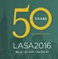 Imagen LASA 2016 web.jpg
