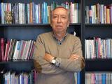 Luciano Martinez 1.JPG