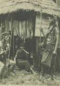 Visita guiada de la exposición 'Ver para creer' y coloquio Metodologías de trabajo con fotografías de archivo