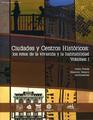 Ciudades y centros históricos.jpg