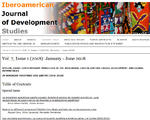 Iberoamerican Journal of Development Studies.jpg