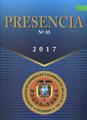 Revista Presencia 33.jpg